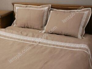 купить комплект постельного белья